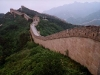 2004_chine_018