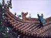 2004_chine_030