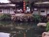 2004_chine_056