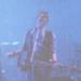 radiohead_s