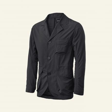 PEdAL-ED-saddle-packable-jacket-slate-03