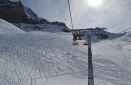 apprendre-skier-enfant