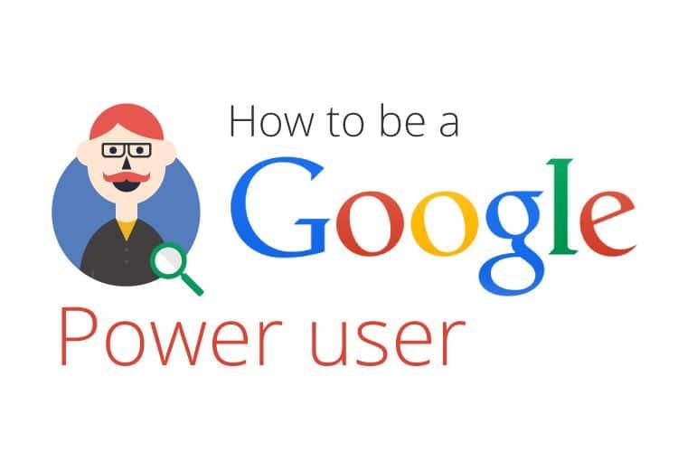 devenir-super-utilisateur-google